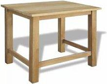 Icaverne - bouts de canapé ligne tables gigognes