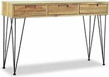 Icaverne - bouts de canapé selection table
