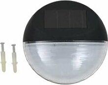 Icaverne - éclairage d'extérieur ligne lampe