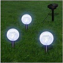 Icaverne - éclairage extérieur categorie lampes