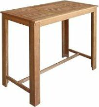 Icaverne - ensembles de meubles de cuisine et de