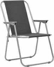 Icaverne - matériel de camping gamme chaise