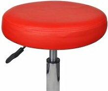 Icaverne - sièges de bureau categorie tabouret de