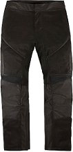 Icon contra 2 pantalon textile male    - Noir - XL