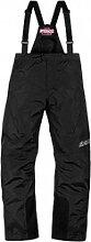 Icon PDX 2 textile Jeans/Pantalons étanches