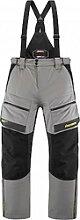 Icon Raiden pantalon textile male    -