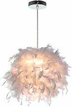 iDEGU Suspension Luminaire Moderne Lustre