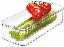 iDesign 71340EU Placard de Cuisine ou frigidaire,