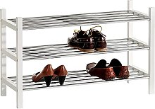 IDIMEX Etagère Rangement à Chaussures 3