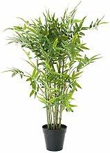 IKEA 002.514.75 Fejka Plante Artificielle en Pot