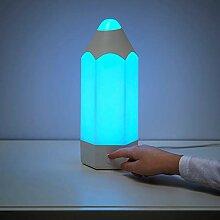 Ikea 204.015.15 PELARBOJ Lampe de Table LED