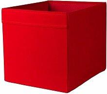 Ikea Dröna Boîte de Rangement étagère Insert