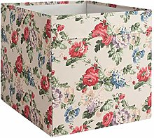 IKEA Dröna Boîte de rangement pour étagère