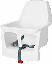 Ikea LANGUR 103.308.11 Siège pour chaise haute