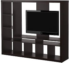 Meuble Tv Pivotant Ikea Hamel 59151 Ameublement