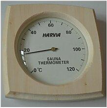 Ilovemilan - Équipement de sauna de piscine