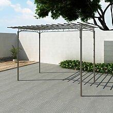 Ilovemono - Voûte de jardin de décoration pour