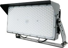 Iluminashop - Projecteur Modulaire LED