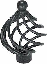 Imex El Zorro 73980 Poignée (Lampion 50 x 35 mm)