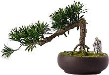 Imitation plante artificielle simulation de plante