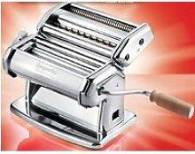 IMPERIA 1008416 Machine à Pâtes 100 - 3 pâtes