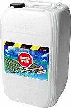 Imperméabilisant tissu textile hydrofuge anti