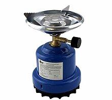 imx Réchaud à gaz portable Imex BFC-2195