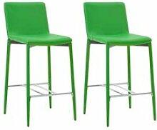 Inedit fauteuils et chaises categorie dublin