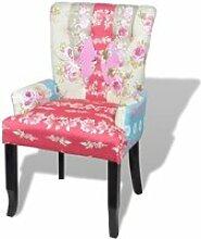 Inedit fauteuils ligne sofia fauteuil en style