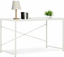 Inedit meubles de bureau famille canberra bureau