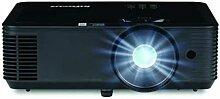 Infocus IN119HDG vidéo - Projecteur (3800 ANSI