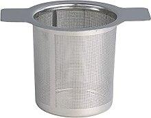 Infuseur à thé en acier inoxydable 2020 avec