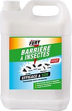 Insecticide 5 L - Fury
