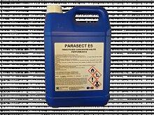 Insecticide liquide