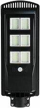 Insma - 250W 576 LED Lampadaires muraux à