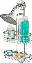 InterDesign Forma Ultra étagère de douche à