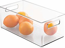InterDesign Fridge/Freeze Binz box de rangement