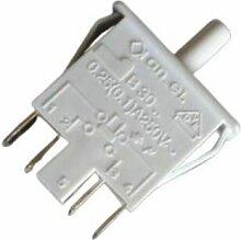 Interrupteur (00171524) Réfrigérateur,