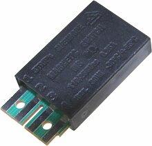 Interrupteur de lampe (AS0008939) Réfrigérateur,