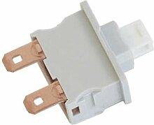 Interrupteur Pour Petit Electromenager Bosch -