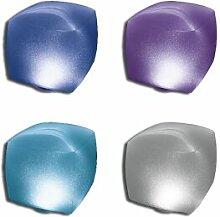 Intex Cube lumineux flottant LED