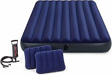 INTEX lit Gonflable, King Size