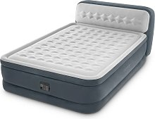 Intex Matelas gonflable Dura-Beam Deluxe Ultra
