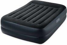Intex Matelas gonflable Dura-Beam Plus Pillow Rest