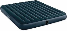 INTEX Matelas Gonflable, King Size