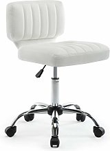 IntimaTe WM Heart Tabouret de Bureau, Chaise de