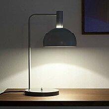 IREANJ Lampes de table, personnalité moderne