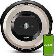 Irobot E5152 - Aspirateur robot