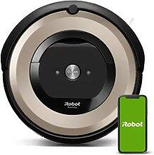 Irobot E619840 - Aspirateur robot