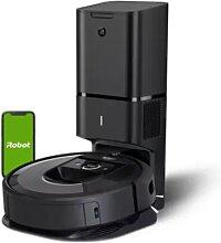 Irobot ROOMBA I7558 - Aspirateur robot